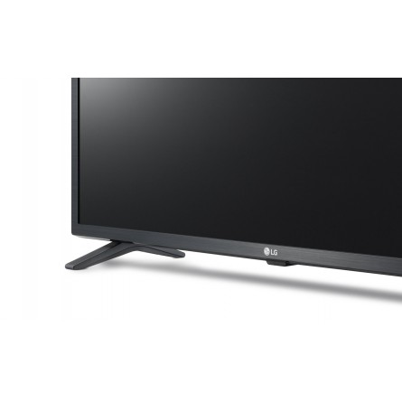 Зображення Телевізор LG 32LM637BPLA - зображення 8