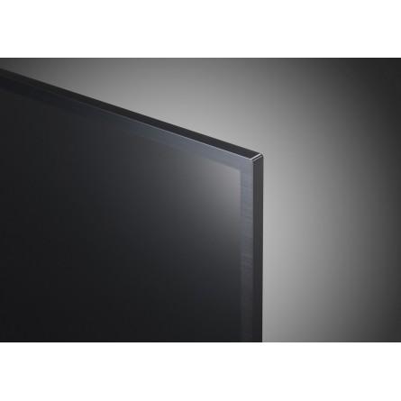 Зображення Телевізор LG 32LM637BPLA - зображення 10