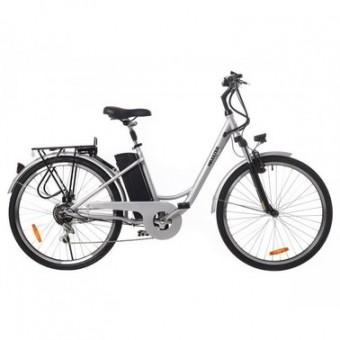Зображення Електровелосипед Maxxter CITY 26