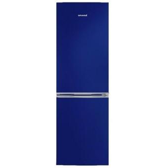 Изображение Холодильник Snaige RF56SM-S5CI2F