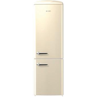 Изображение Холодильник Gorenje ONRK193C