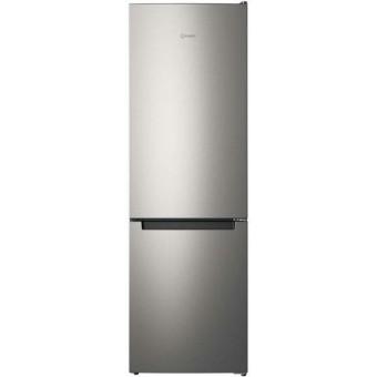 Изображение Холодильник Indesit ITI4181XUA