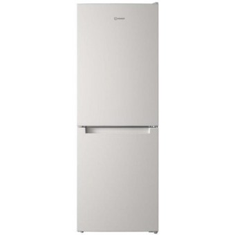 Изображение Холодильник Indesit ITI4181WUA