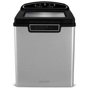 Зображення Холодильник Sencor SIM3500SS