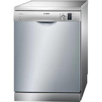 Изображение Посудомойная машина Bosch SMS43D08ME