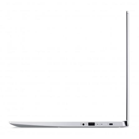 Зображення Ноутбук Acer Aspire 5 A515-55G (NX.HZHEU.001) - зображення 5