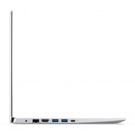Зображення Ноутбук Acer Aspire 5 A515-55G (NX.HZHEU.001) - зображення 7