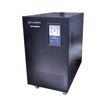 Зображення Стабілізатори напруги Luxeon UPS 3000 ZX