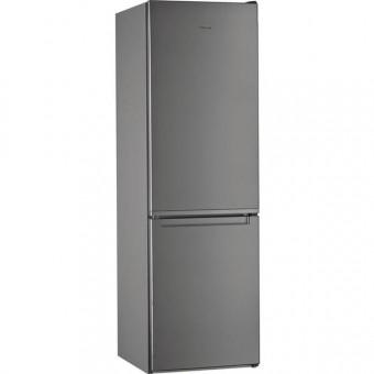 Изображение Холодильник Whirlpool W5 811E OX