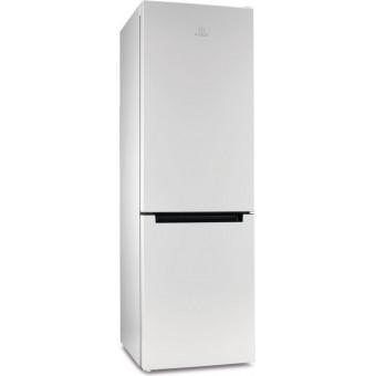 Зображення Холодильник Indesit DS 3181 W (UA)