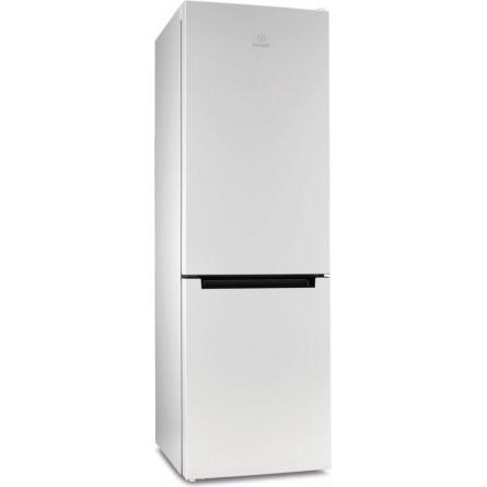 Зображення Холодильник Indesit DS 3181 W (UA) - зображення 1
