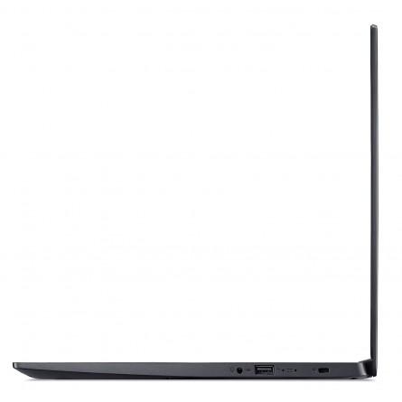 Зображення Ноутбук Acer Aspire 3 A315-23 (NX.HVTEU.00Z) - зображення 7