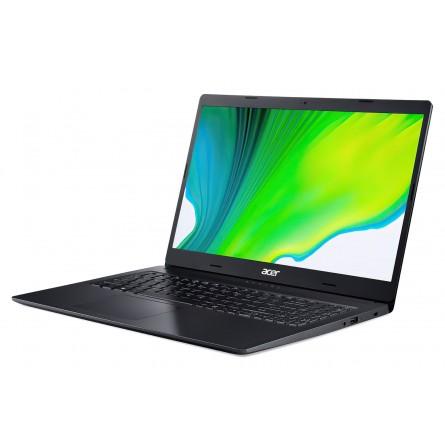 Зображення Ноутбук Acer Aspire 3 A315-23 (NX.HVTEU.00Z) - зображення 2
