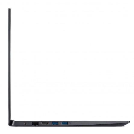 Зображення Ноутбук Acer Aspire 3 A315-23 (NX.HVTEU.00Z) - зображення 8