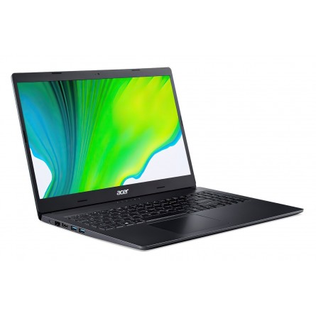 Зображення Ноутбук Acer Aspire 3 A315-23 (NX.HVTEU.00Z) - зображення 4