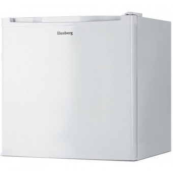Изображение Холодильник Elenberg MR-51