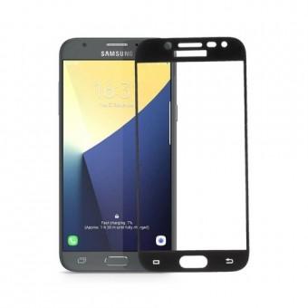 Зображення Захисне скло  Samsung J 730 (J 7 2017)