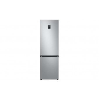 Зображення Холодильник Samsung RB36T674FSA/UA