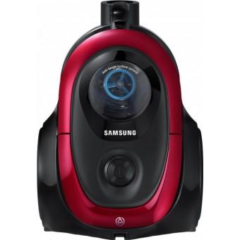 Изображение Пылесос Samsung VC07M2110SR/UK