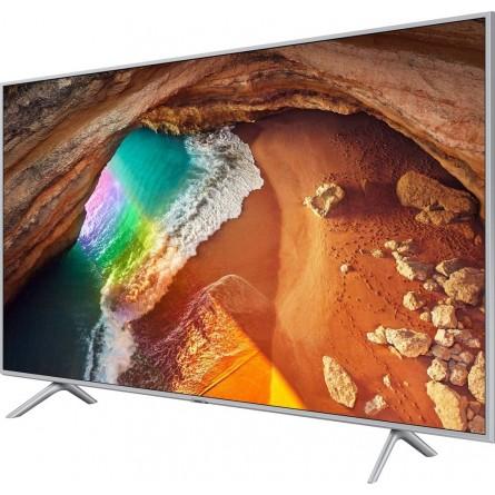 Изображение Телевизор Samsung QE 55 Q 67 RAUXUA - изображение 2