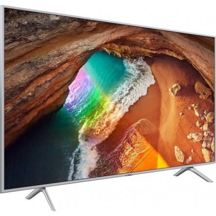 Изображение Телевизор Samsung QE 55 Q 67 RAUXUA - изображение 3