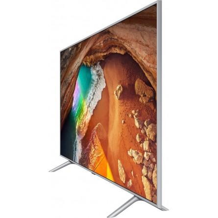 Изображение Телевизор Samsung QE 55 Q 67 RAUXUA - изображение 4