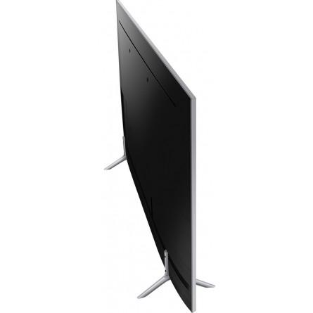Изображение Телевизор Samsung QE 55 Q 67 RAUXUA - изображение 5