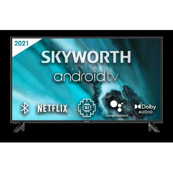 Зображення Телевізор Skyworth 42E10AI