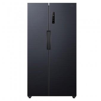 Изображение Холодильник Midea MDRS723MYF38