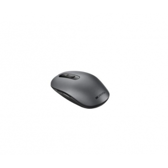 Зображення Комп'ютерна миша Canyon D1CNSCMSW09DG