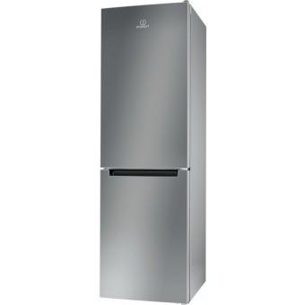 Изображение Холодильник Indesit LI8S1ES