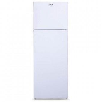 Изображение Холодильник ARTEL HD-276 FN White