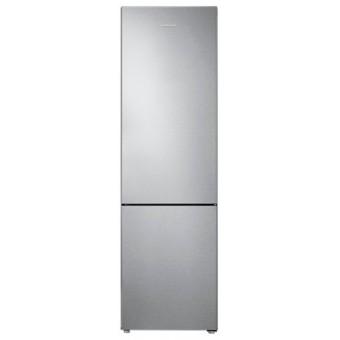 Зображення Холодильник Samsung RB37J5000SA/UA