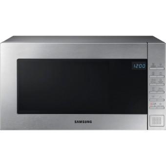 Зображення Мікрохвильова піч Samsung GE 88 SUT