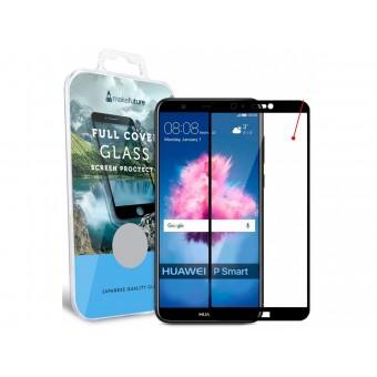Изображение Защитное стекло Make Future H PSmart Black 00 00039420