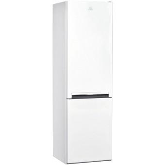 Изображение Холодильник Indesit LI8S1EW