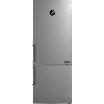 Зображення Холодильник Midea HD-572RWEN (ST)