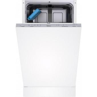 Изображение Посудомойная машина Midea MID45S120