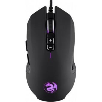 Изображение Компьютерная мыш 2E Gaming MG310 LED USB Black