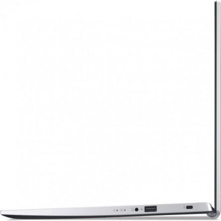 Зображення Ноутбук Acer Aspire 3 A317-53G-324G (NX.ADBEU.004) - зображення 5