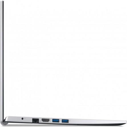 Зображення Ноутбук Acer Aspire 3 A317-53G-324G (NX.ADBEU.004) - зображення 6