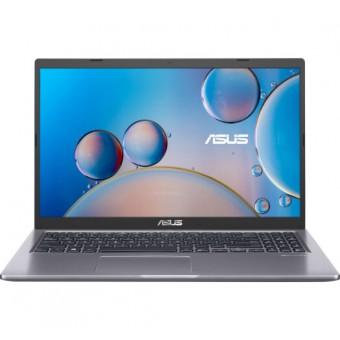 Изображение Ноутбук Asus X515JA-BQ1416 (90NB0SR1-M26930)