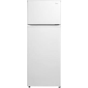 Изображение Холодильник Midea MDRT294FGF01