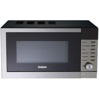 Изображение Микроволновая печь Galanz POG-212D