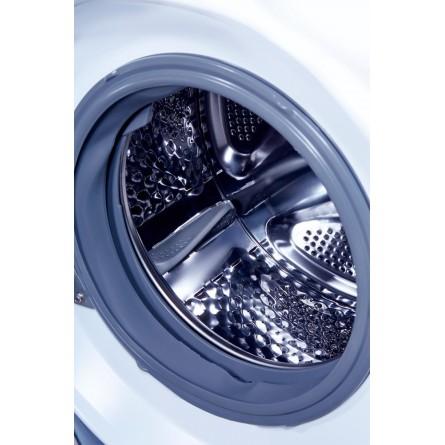 Изображение Стиральная машина Skyworth F60219D - изображение 7