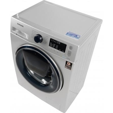 Изображение Стиральная машина Samsung WW 60 K 42109 SDUA - изображение 2