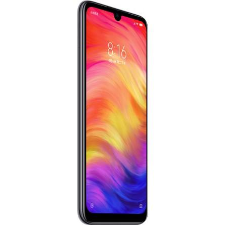 Зображення Смартфон Xiaomi Redmi Note 7 4/128 Gb Black - зображення 3