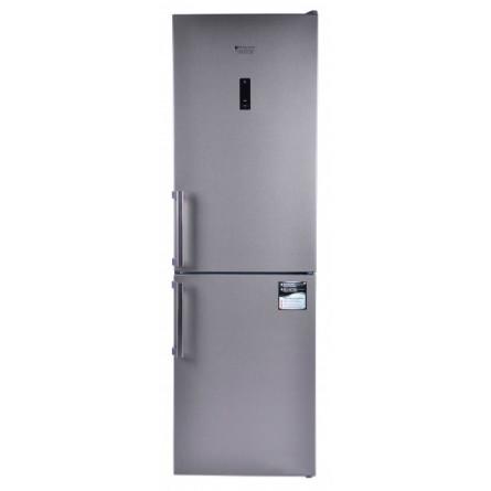 Зображення Холодильник Hotpoint-Ariston XH8 T2O CH - зображення 1