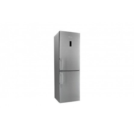 Зображення Холодильник Hotpoint-Ariston XH8 T2O CH - зображення 2