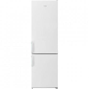 Зображення Холодильник Beko RCSA350K21W